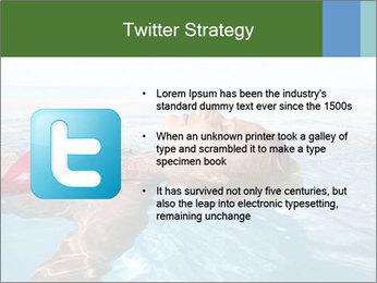 0000082990 PowerPoint Templates - Slide 9