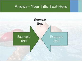 0000082990 PowerPoint Templates - Slide 90