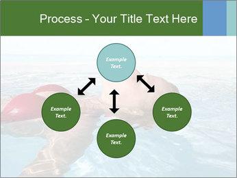 0000082990 PowerPoint Templates - Slide 91