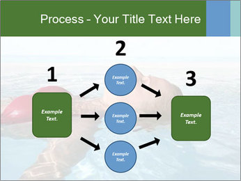 0000082990 PowerPoint Templates - Slide 92
