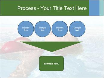 0000082990 PowerPoint Templates - Slide 93