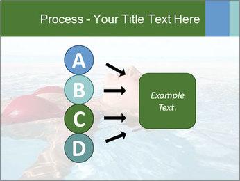 0000082990 PowerPoint Templates - Slide 94