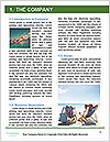 0000082990 Word Templates - Page 3