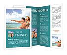 0000082991 Brochure Template