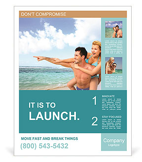 0000082991 Poster Template