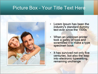 0000082991 PowerPoint Templates - Slide 13