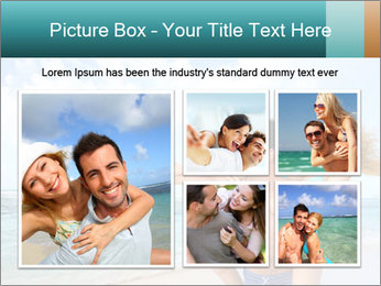 0000082991 PowerPoint Templates - Slide 19