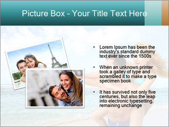 0000082991 PowerPoint Templates - Slide 20