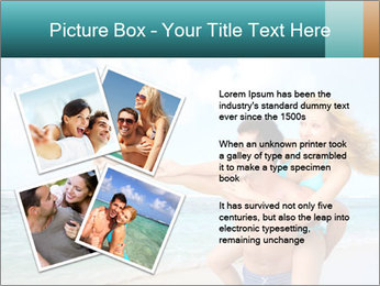 0000082991 PowerPoint Templates - Slide 23