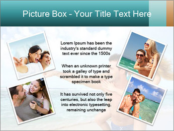 0000082991 PowerPoint Templates - Slide 24