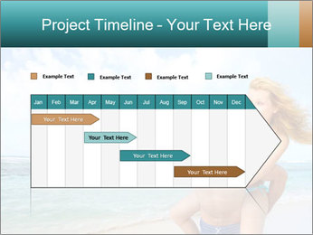 0000082991 PowerPoint Templates - Slide 25