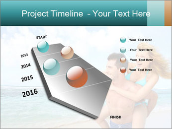 0000082991 PowerPoint Templates - Slide 26