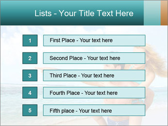 0000082991 PowerPoint Templates - Slide 3
