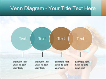 0000082991 PowerPoint Templates - Slide 32