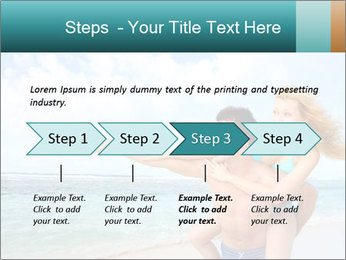 0000082991 PowerPoint Templates - Slide 4