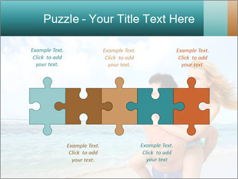 0000082991 PowerPoint Templates - Slide 41