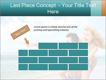 0000082991 PowerPoint Templates - Slide 46