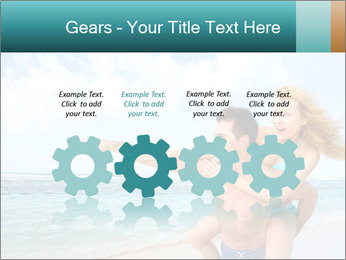 0000082991 PowerPoint Templates - Slide 48