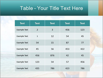 0000082991 PowerPoint Templates - Slide 55