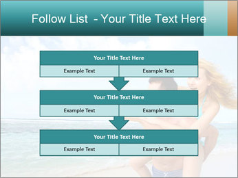 0000082991 PowerPoint Templates - Slide 60