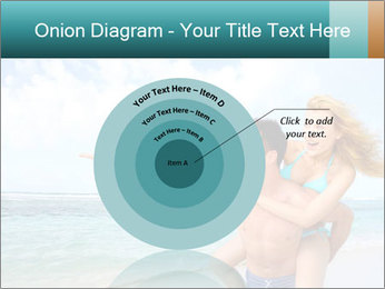 0000082991 PowerPoint Templates - Slide 61