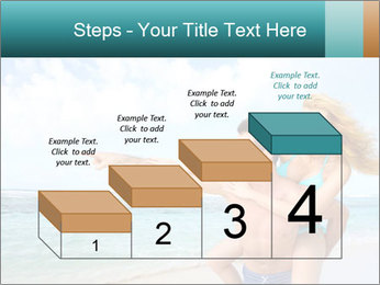 0000082991 PowerPoint Templates - Slide 64