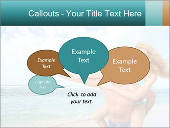 0000082991 PowerPoint Templates - Slide 73