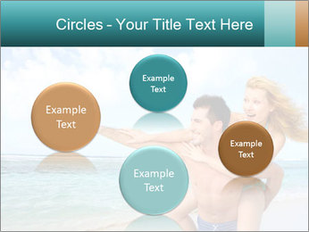 0000082991 PowerPoint Templates - Slide 77
