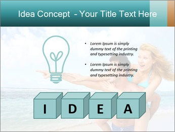 0000082991 PowerPoint Templates - Slide 80