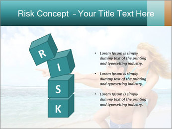 0000082991 PowerPoint Templates - Slide 81