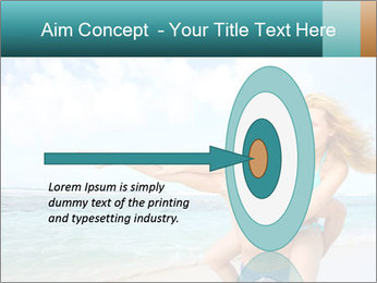 0000082991 PowerPoint Templates - Slide 83
