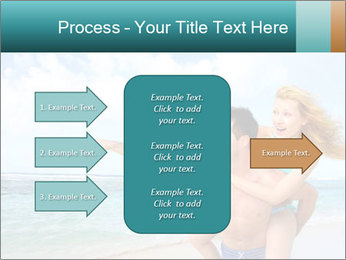 0000082991 PowerPoint Templates - Slide 85