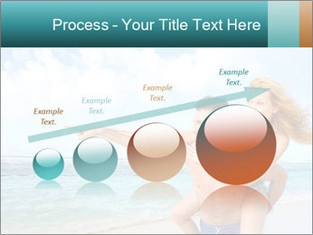 0000082991 PowerPoint Templates - Slide 87