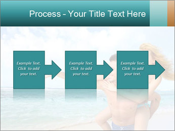 0000082991 PowerPoint Templates - Slide 88