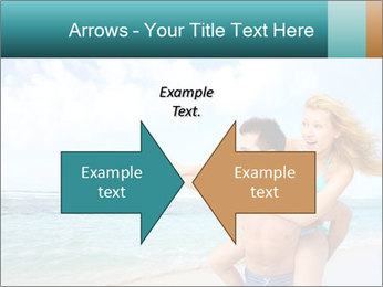 0000082991 PowerPoint Templates - Slide 90