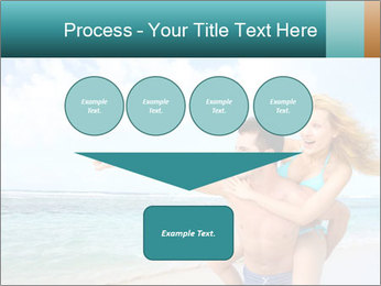 0000082991 PowerPoint Templates - Slide 93