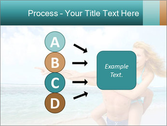 0000082991 PowerPoint Templates - Slide 94