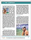 0000082991 Word Templates - Page 3