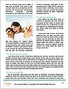 0000082991 Word Template - Page 4
