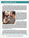 0000082991 Word Templates - Page 8