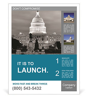 0000082992 Poster Template