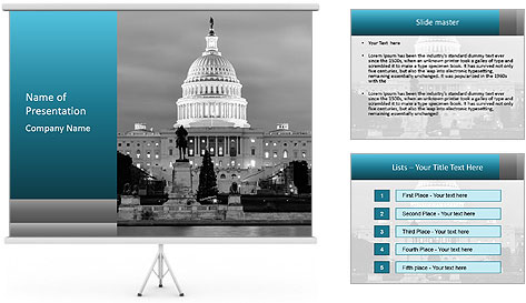 0000082992 PowerPoint Template