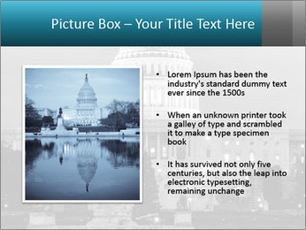 0000082992 PowerPoint Template - Slide 13