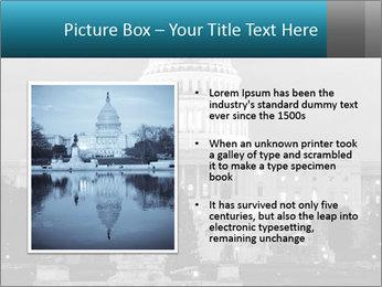 0000082992 PowerPoint Templates - Slide 13