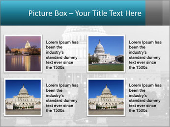 0000082992 PowerPoint Template - Slide 14