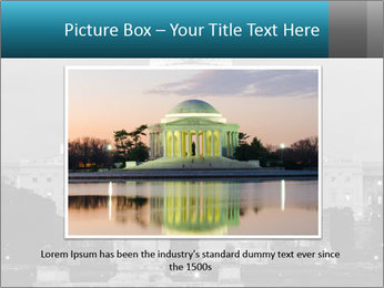 0000082992 PowerPoint Template - Slide 15