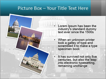 0000082992 PowerPoint Template - Slide 17