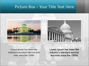 0000082992 PowerPoint Template - Slide 18