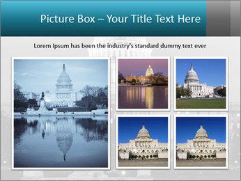 0000082992 PowerPoint Templates - Slide 19