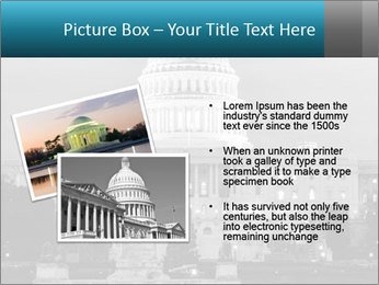 0000082992 PowerPoint Template - Slide 20